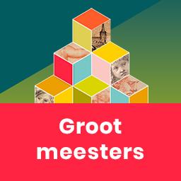 grootmeesters-app-icon